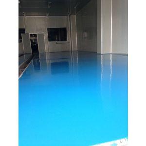 供应湖州承做所有区环氧地坪漆,生产车间优质耐磨地坪漆