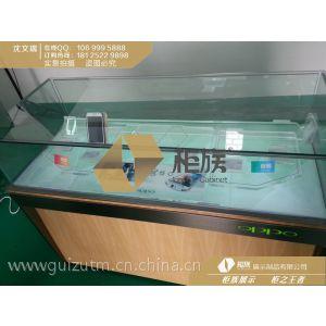 供应三星品牌手机柜图片 手机柜台生产(公司)