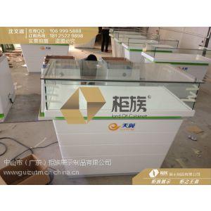 供应中国电信手机柜台 手机柜台专业制作 三星原版手机柜直销