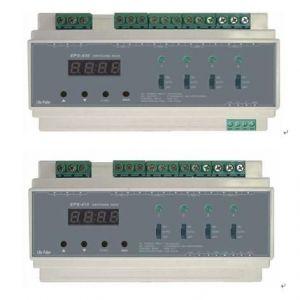 供应4 回路开关量灯光控制器