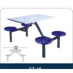 供应餐桌、  食堂餐桌椅、   餐台    、餐厅桌子