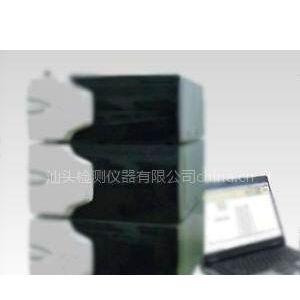 供应电子电气多溴联苯醚检测仪