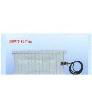 供应防水防爆加热器——扬州永茂电力