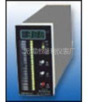 供应质量顶呱呱【电接点液位监控仪】领先厂家-湖利仪表
