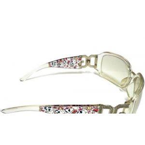 供应眼镜架多功能彩色丝印机