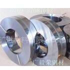 供应G51600 ,G41610, G61500弹簧钢板,棒,管,带,线