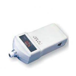供应JH20-1B 经皮黄疸仪(特价促销)
