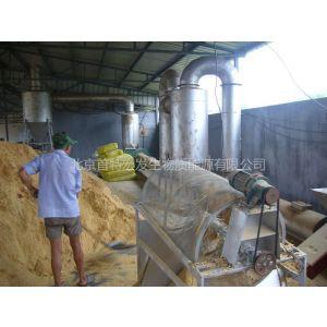供应机制木炭机哪几家 首特宏发木炭厂 机制木炭机专业厂家 木炭的用途