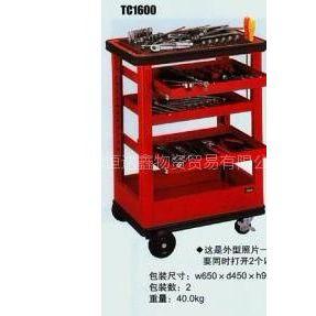 供应供应日本前田工具车组套TC1600