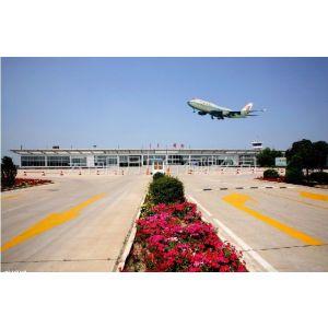 供应昆明长水国际机场高速广告