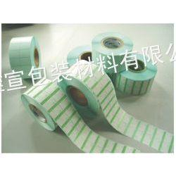 供应供应苏州吴江市化学实验热敏纸不干胶标签//苏州雅宣专业印刷