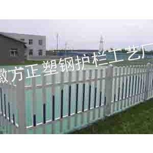 供应宜春塑钢护栏,吉安PVC栏杆,抚州塑钢护栏,新余草坪护栏等厂家直销