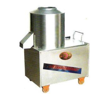 BLJ15、25型拌粉机