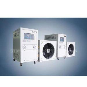 供应分体式水冷机组,高精度分体冷冻机组