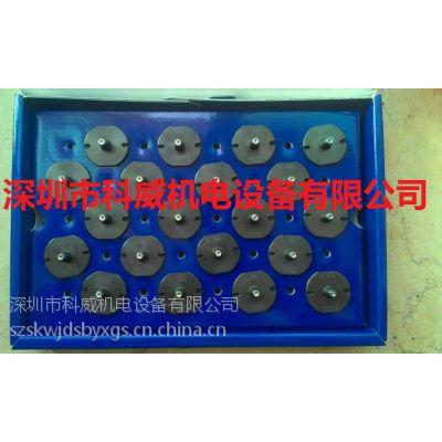 供应深圳上海CM402-225C吸嘴 N610040782AA