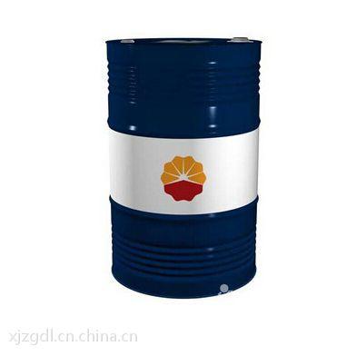 供应中石油西北润滑油经销商,主营业务:润滑油销售配送与技术咨询服务