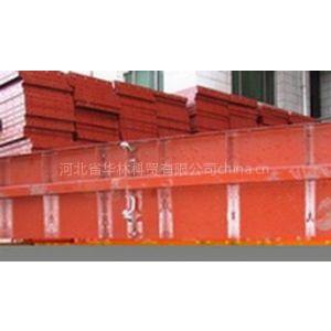 供应建筑铝模板 钢模板 模板配件