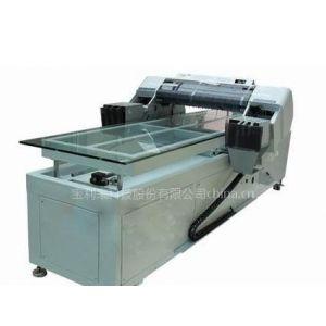 供应广州哪里有PC表面打印机?