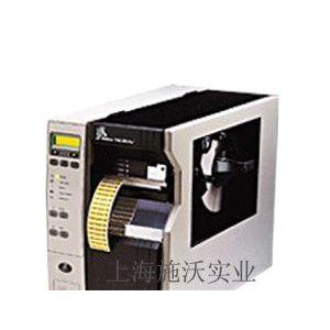 供应斑马140XIII|贴标机|条码打印机维修