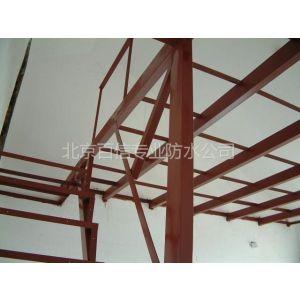 供应北京钢结构楼梯设计制作13521889671