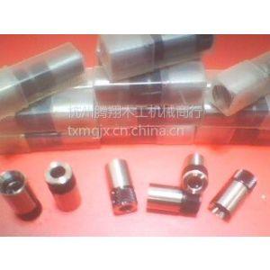 供应木工机械排钻专用钻套