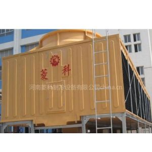 供应方型菱科冷却塔