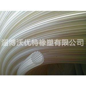 供应纯进口高品质刮油聚氨酯刮条|不同型号聚氨脂刮屑条|聚氨酯除油条