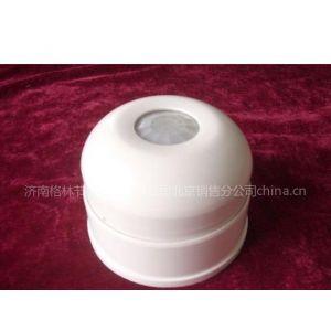 供应人体感应照明节电器(JZJD-7型)