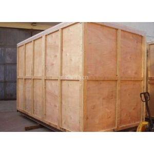 供应 市中区薛城区峄城区木包装箱价格