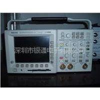 供应供TDS2014B数字示波器TDS2014魏S 13528795989