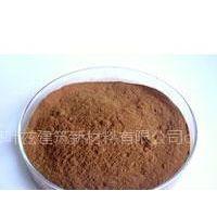 木质素磺酸钠