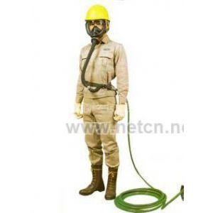 供应电动送风式长管呼吸器