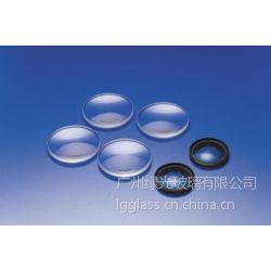 供应高精密玻璃,高硼硅玻璃专业供应,给你不一样的质量