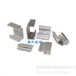 供应铝合金挂件背栓螺丝角码内六角螺丝
