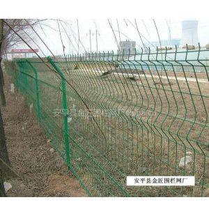 双边丝护栏网多少钱一米,采购公路护栏网去哪儿