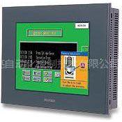供应GP2300-LG41-24V 普罗菲斯触摸屏价格