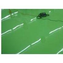 供应杭州环氧树脂防静电地坪漆 杭州防腐工业地坪生厂商