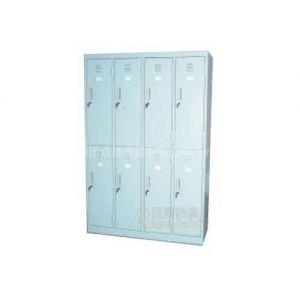 供应深圳办公家具,办公家具,钢制家具,更衣柜,储物柜批发