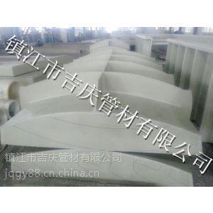 供应PP酸洗槽,扬中酸洗槽厂家