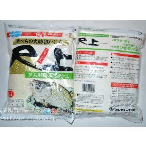 供应武陟县鱼饵鱼料/拉丝粉塑料包装袋定做/塑料袋包装袋加工厂