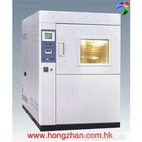 供应东莞厂家直销温度循环试验箱-蓄温式冷热冲击试验-冷热冲击试验箱