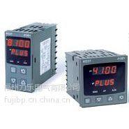 供应WEST一级代理商 P6100-1100002