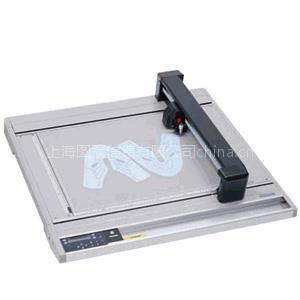 供应日图FC4510纸箱打样机