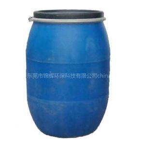 供应聚醚改性有机硅消泡剂JH-935