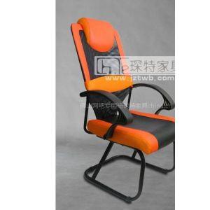 供应佛山琛特五金家具—促销网吧椅、便宜网吧椅、时尚网吧桌椅