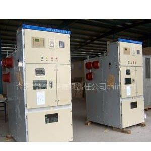 安庆、桐城微机消弧及过电压保护综合装置