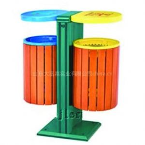供应枣庄垃圾桶/垃圾桶厂家/大富嘉/枣庄垃圾桶