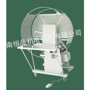 供应HPK-75济南自动捆绑机