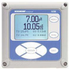 供应优势供应美国罗斯蒙特ROSEMOUNT分析仪1056-01-25-38-AN