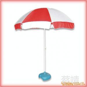 批发供应 广告太阳伞 户外伞 雨具 遮阳伞 遮阳棚